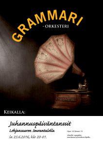 grammari A3_juliste_2016 (1)-page-001